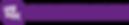 SPRPRK_HonkKong_CMYK_purple.png