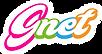 gnet_logo.png
