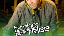 Check out this HOT Tribe/TamborWMC 2014  Mini Mix by Adam Gibbons!
