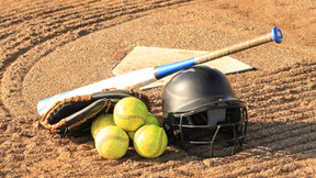 Parents and Coaches: Give Your Kids a Break