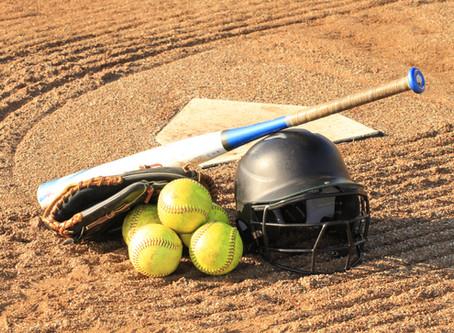 Matchmaking & Baseball in Houston
