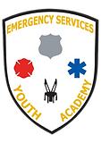 Emergency Services Youth Academy