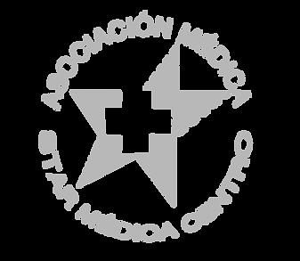 Asociacón Star Médica
