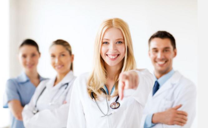 Asociación médica