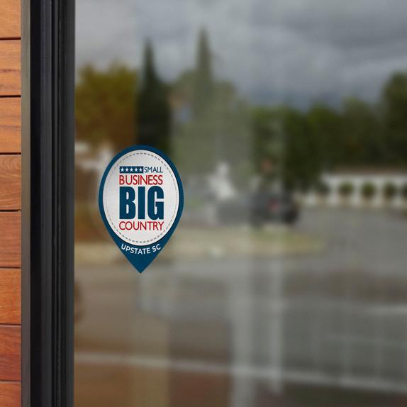 BR Window sticker LR.jpg