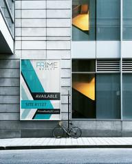 BR-Prime-Sign-1.jpg