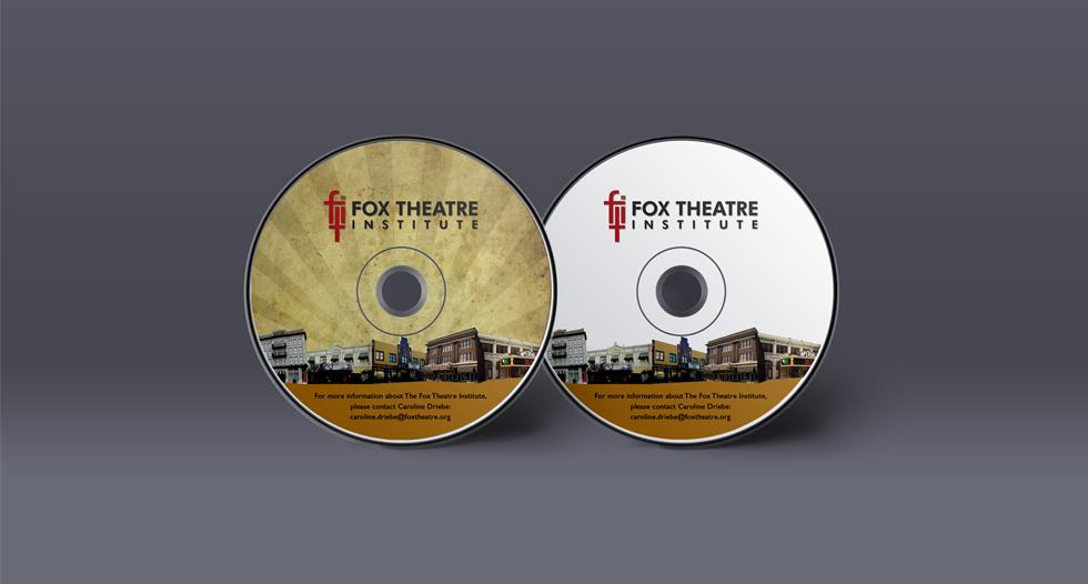 Branding_FTI Cds