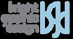 BR_Logo-Symbol-Color-02.png