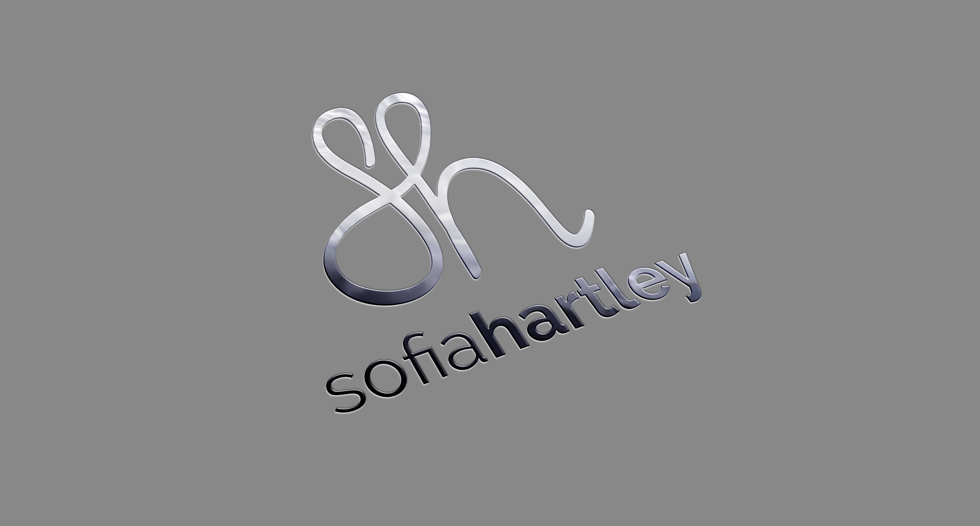 Logo_Hartley