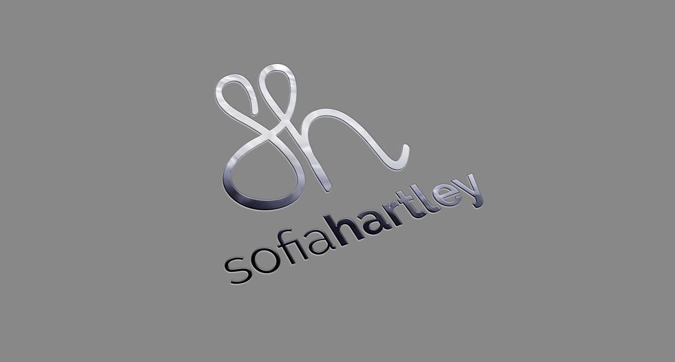 Logo_Hartley