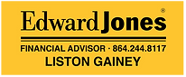Liston Gainey-02-02.png