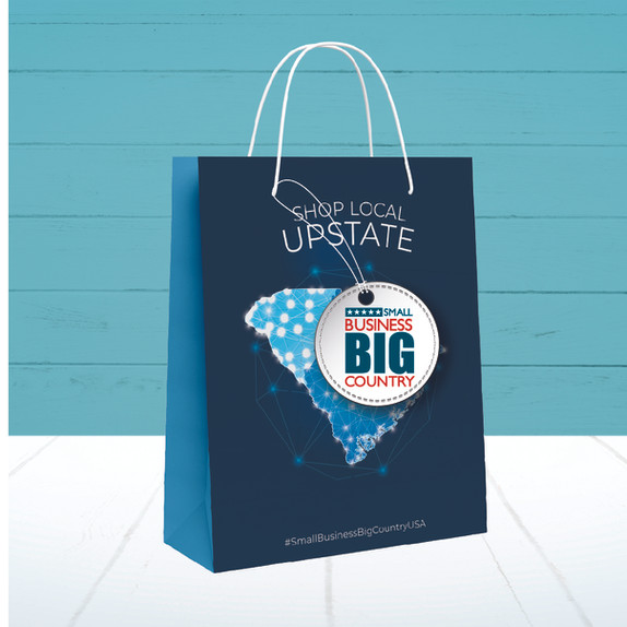 BR Small Business Big Country Poster Bag low res-03.jpg