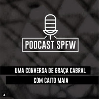 SPFW Podcast.jpg