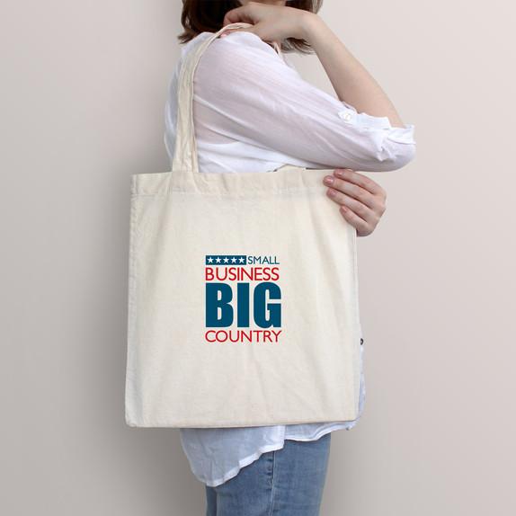 BR SBBC Tote bag.jpg
