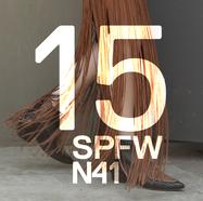 SPFW Contagem Regressiva INSTAGRAM 15.pn