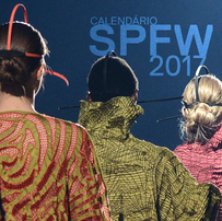 SPFW post calendario INSTAGRAM 3.png