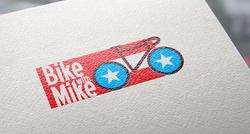 LOGO_Bike with