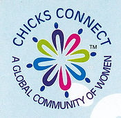 chicks connect 9-2020.jpg