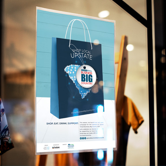 BR SBBC Window.jpg