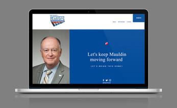 Raines website.jpg