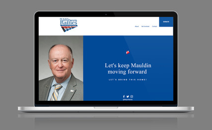 Raines website.jpg