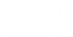 BR_Logo-08.png
