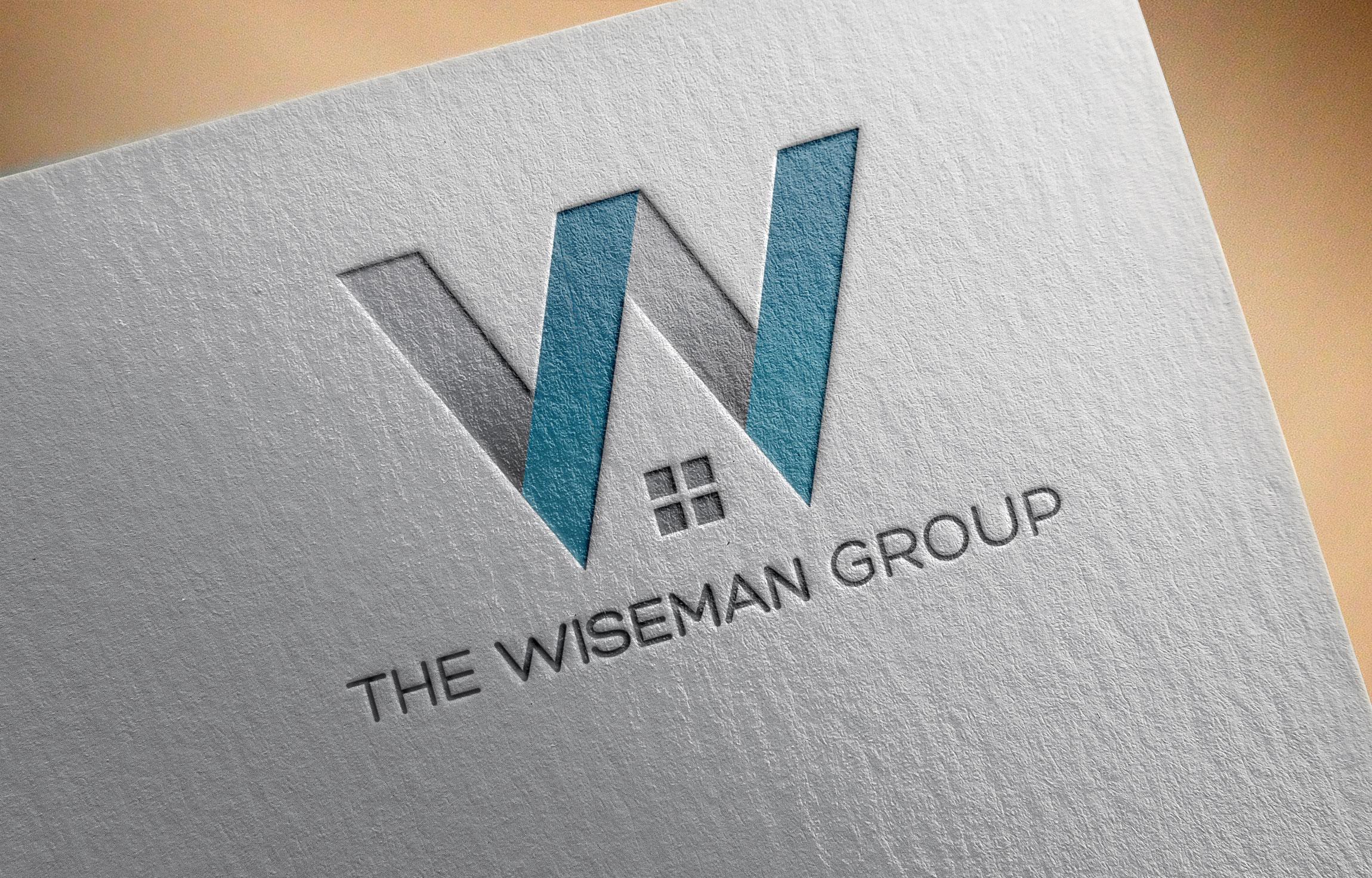 LOGO_Wiseman-Group-Mockup
