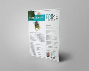 BR-Prime-Ad-Job.jpg