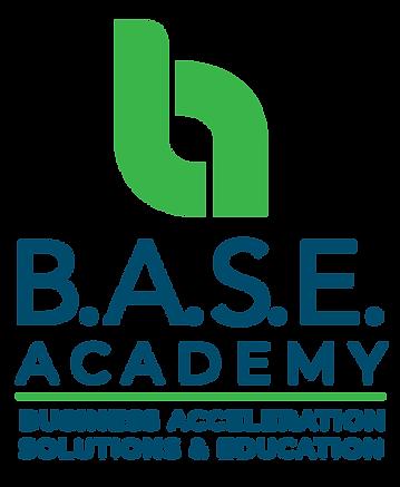 BR BASE Logo-07.png