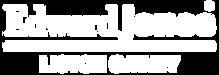 EJ Liston Gainey Logo WHITE-04.png