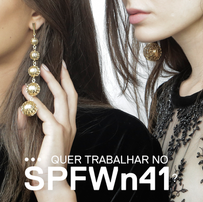 SPFW Vagas INSTAGRAM 2.png