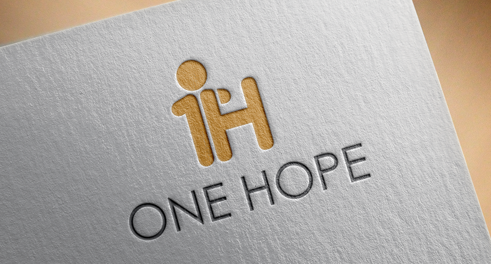LOGO_One Hope