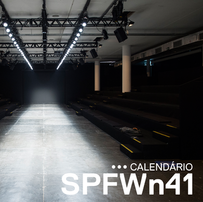 SPFW Calendario INSTAGRAM 1.png