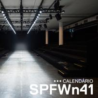 SPFW Calendario INSTAGRAM 1.png
