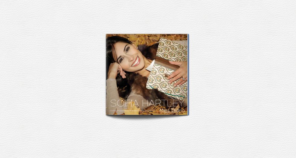 BRANDING SH cd bookled