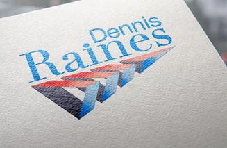Raines Logo.jpg