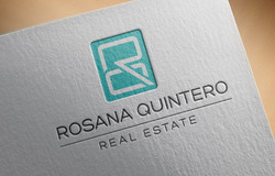 Logo-Mockup-Rosana-Quintero
