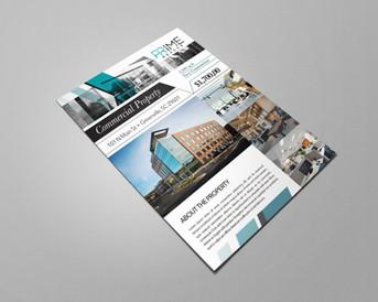 PR Flyer Commercial.jpg