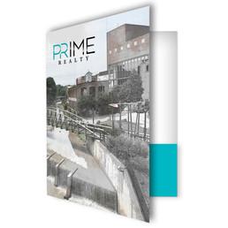 BR Prime Folder.jpg