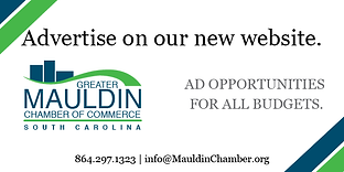 BR_Ad Chamber 300x150-02.png