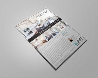 PR Flyer Residential.jpg
