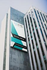 BR-Prime-Sign-2.jpg