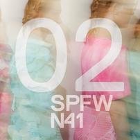 SPFW Contagem Regressiva INSTAGRAM 02.pn