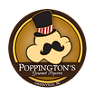 Poppingtons-Logo-Color.png