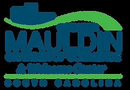Logo_Mauldin Chamber-02.png