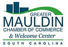 Logo_Mauldin Chamber-02.jpg