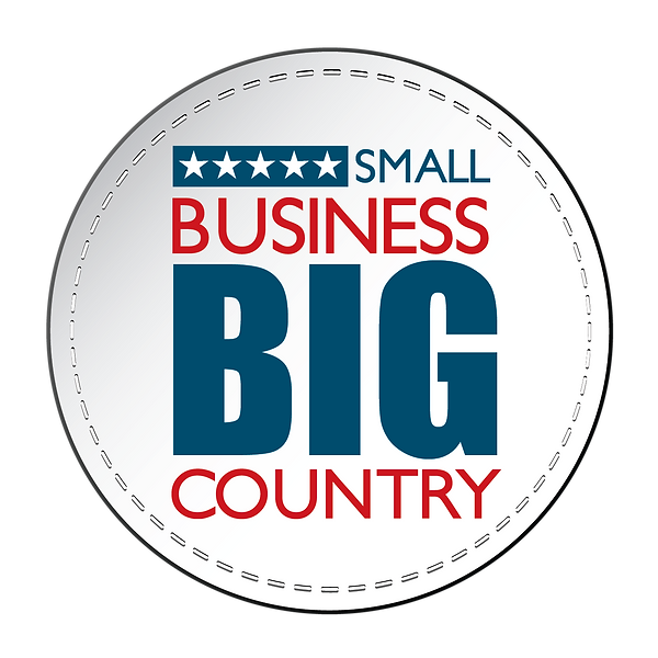 BR Small Business Big Country Sticker-04.png