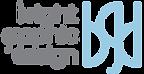 BR_Logo COLOR Horiz-05.png