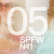 SPFW Contagem Regressiva INSTAGRAM 05.pn