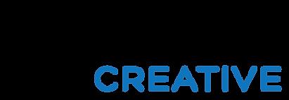 Bossa Creative Logo-04.png